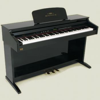 martin gr tter der pianist f r ihre feier in berlin. Black Bedroom Furniture Sets. Home Design Ideas